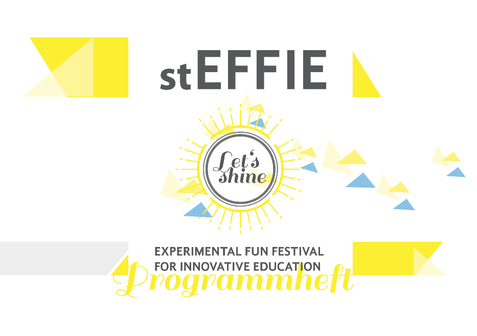 StEFFIE PROGRAM – CLICK TO DOWNLOAD