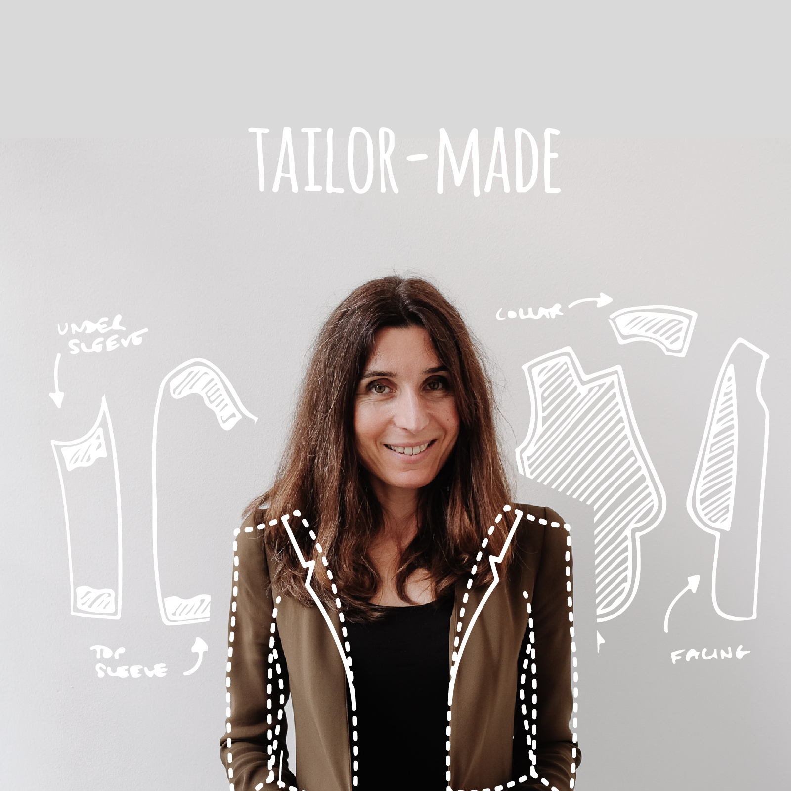Tailor Made-01